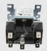 Rheem Ruud 42-18287-12 Blower Control Relay 90340