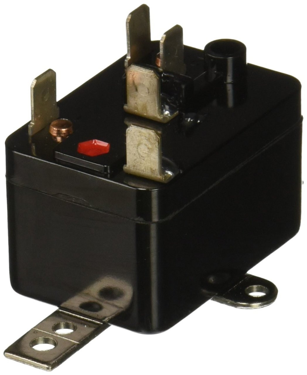Rheem Ruud 42-21571-08 Blower Motor Relay 90290Q