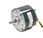 Carrier Bryant HD42AR223 Blower Motor