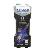 Nu-Calgon 4050-08 EasySeal Direct Inject Refrigeration Leak Sealant