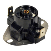 Adjustable Limit Thermostat Thermo Disc 74T11-310712