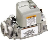 Honeywell VR8215T1502 Dual Valve Gas Control Single Stage