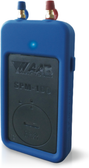 AAB SPM-100 Static Pressure Meter with Bluetooth