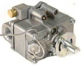 Bakers Pride M1005X 300-650 Oven Thermostat Lincoln 369006