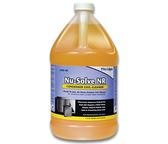 Nu-Calgon 4295-08 Nu-Solve NR Condenser Coil Cleaner