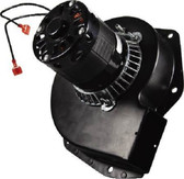Rheem 70-23641-81 Replacement Draft Inducer Motor