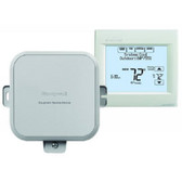 Honeywell YERM5220R8321 RedLINK ERM and VisionPro Thermostat