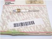 Carrier Bryant Payne LH33CM018 Flame Sensor
