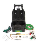 Victor G150 J CP Tote Cutting, Welding Brazing without tanks 0384 0947