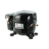 Embraco NEK2125GK1 1/3 hp 115V Compressor R-404A