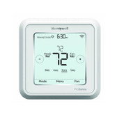 Honeywell TH6220WF2006 T6 Pro WiFi Programmable Thermostat 2H/2C