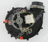 Goodman B4833000 Inducer Motor 5KSB46GF0001S 7021-10958 A188