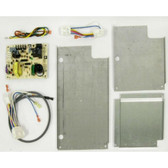 ADP 76777500 Control Board Kit SEP/CUH Unit Heaters