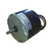 Goodman 0131M00019P Direct Replacement Motor 1/4HP 208/230V