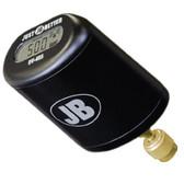 JB DV-40S Wireless Digital Micron Gauge