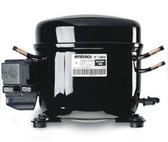 Embraco FF8.5HBK1C Refrigeration Compressor R134A 1/4 HP