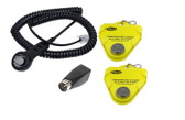 Cooper GL300 Data Logging Kit for MFM300