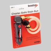 Diversitech GG-1 Condensate Drain Clearing Gallo Gun