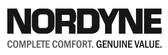 Nordyne 558870 Modulating Downflow Economizer 2 - 5 Ton