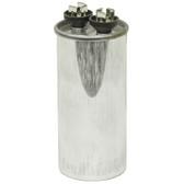 Capacitor Round Run 7.5 MFD x 370 Volt 621-434a, 621434, 622535