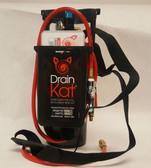Diversitech Drain Kat Lightweight Drain Cleaning System