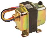 Honeywell AT150F1022 24VAC 50VA 120/208/240 V Transformer