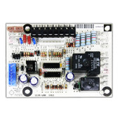 Nordyne 904531 Single Stage Air Handler Control Board