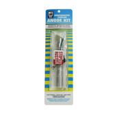 Dial 5152 Magnesium Cooler Anode Kit