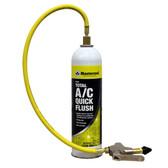 Mastercool 91051 Total A/C Quick Flush Kit