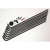 Dial 4502 Evaporative Cooler Universal Distributor Kit