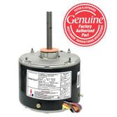 Rheem Ruud 51-23053-11 Condenser Fan Motor