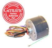 Rheem Ruud 51-23055-11 GE Emerson K55HXJGH-2667 Condensor Fan Motor 1/5