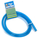 Dial 4372 1/2 X 5ft Vinyl Pump Hose