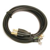 Dial 7514 96 Indoor 1 Spd 16/3 Motor Cord (17542)