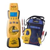 Fieldpiece HS36 Stick Meter True RMS /Backlight