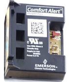 Comfort alert module 624639