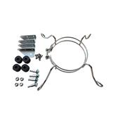 48 Frame Rheem Blower Motor Belly Band