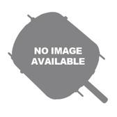 Lennox Condenser Fan Motor 1075/900 RPM 1/5 HP 208-230/220V