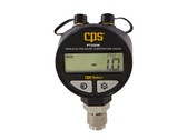 CPS PT200W Wireless pressure/temperature instrument