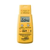 Fieldpiece EH4W Wireless Transmitter & Receiver Kit