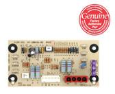Rheem 47-100436-02 Control Board UTEC 1139-151