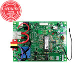 Rheem Ruud Comfort Alert Control Board Kit 47-102090-82 Protech Replaces 47-102090-01