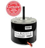 1/3 HP 208-230/1/60 825RPM 1SPD Rheem 51-102500-10 Condenser Motor CCW