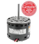Rheem 51-22858-01 Blower Motor 1/2HP 120/1/60 1075RPM 3 Speeds