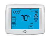 Rheem RHC-TST501CMMS Rheem Touchscreen Thermostat