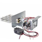 Rheem RXBH-1724A07J Heater Kit 7kW 208-230/1/60 (Breaker)