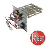 Rheem RXQJ-C10J 10kW Heater Kit 208-240V