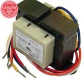 Rheem 46-25107-04 Transformer 40VA 120V 208/230V