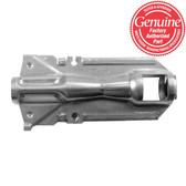 Rheem 75-24001-01 Burner Tube Inshot
