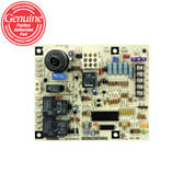 Rheem 62-25338-01 Integrated Furnace Control Board IFC